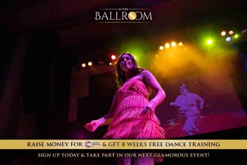 su2c-ballroom-september-2018-page-9-event-photo-20