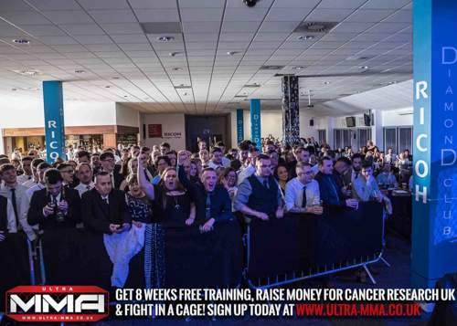 cardiff-april-2018-page-1-event-photo-18