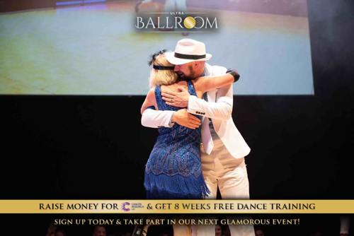 su2c-ballroom-september-2018-page-11-event-photo-25