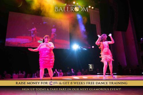 su2c-ballroom-september-2018-page-9-event-photo-28
