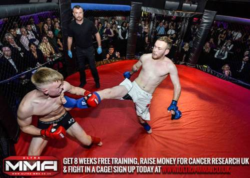 fight-night-page-2-event-photo-14