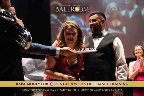 su2c-ballroom-september-2018-page-12-event-photo-12