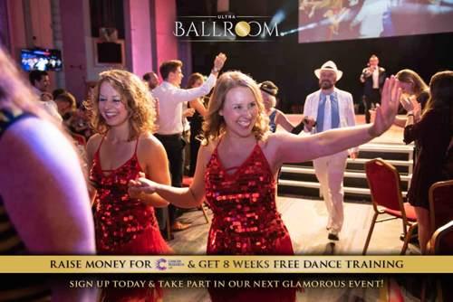 su2c-ballroom-september-2018-page-2-event-photo-28