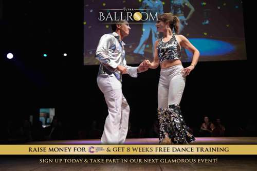 su2c-ballroom-september-2018-page-2-event-photo-41