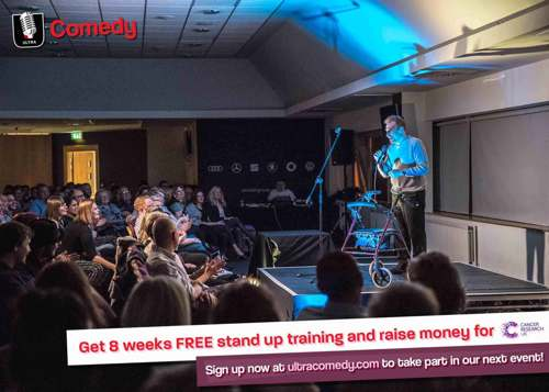 swansea-november-2018-page-3-event-photo-24