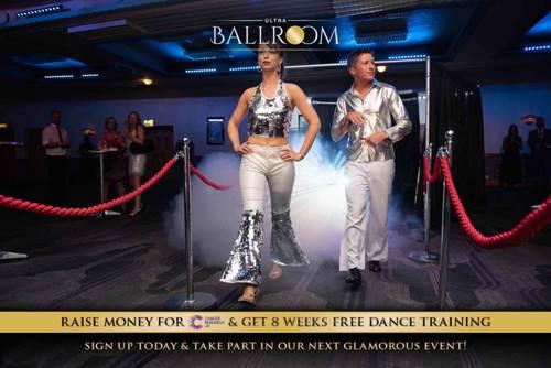su2c-ballroom-september-2018-page-2-event-photo-34