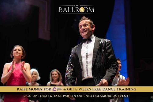 su2c-ballroom-september-2018-page-2-event-photo-22