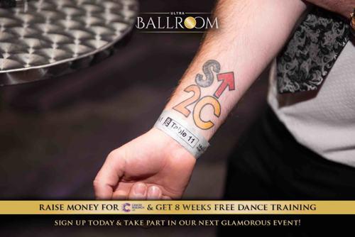 su2c-ballroom-september-2018-page-2-event-photo-30