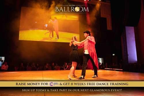 su2c-ballroom-september-2018-page-6-event-photo-15