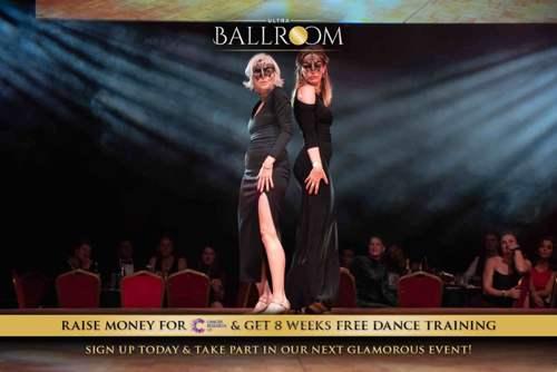 su2c-ballroom-september-2018-page-5-event-photo-33