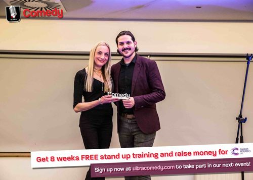 swansea-november-2018-page-9-event-photo-4