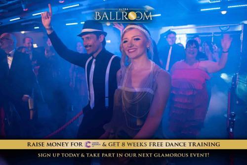 su2c-ballroom-september-2018-page-2-event-photo-8