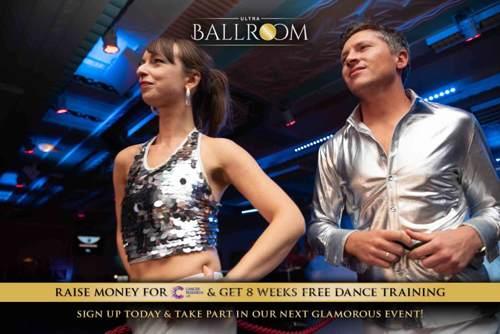 su2c-ballroom-september-2018-page-2-event-photo-35