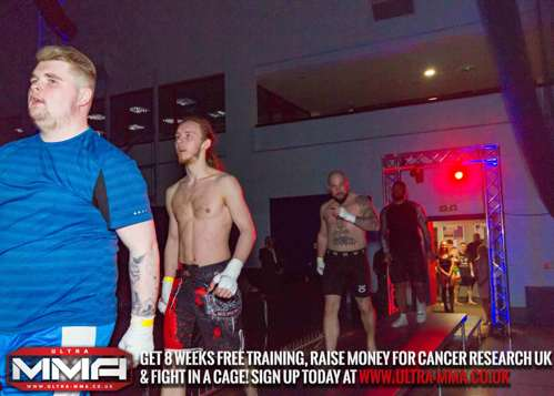 romford-april-2018-page-1-event-photo-14