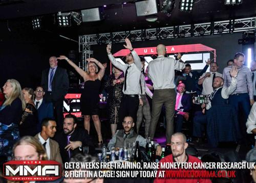 fight-night-page-6-event-photo-23