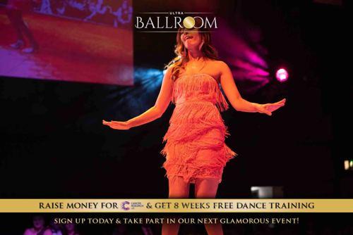 su2c-ballroom-september-2018-page-9-event-photo-27