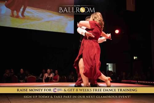 su2c-ballroom-september-2018-page-7-event-photo-22