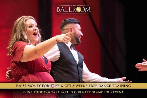 su2c-ballroom-september-2018-page-14-event-photo-13