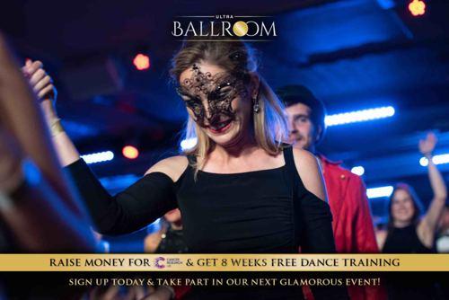 su2c-ballroom-september-2018-page-11-event-photo-38