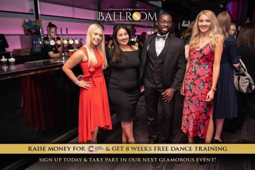 su2c-ballroom-september-2018-page-1-event-photo-38