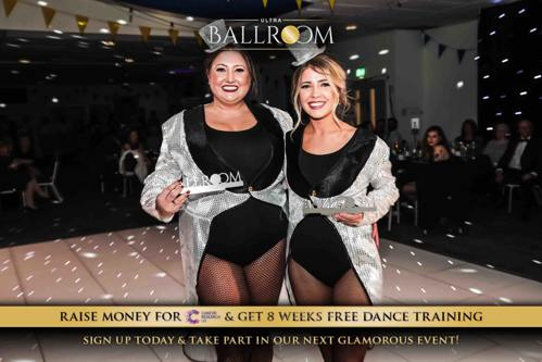 leicester-december-2019-page-14-event-photo-13