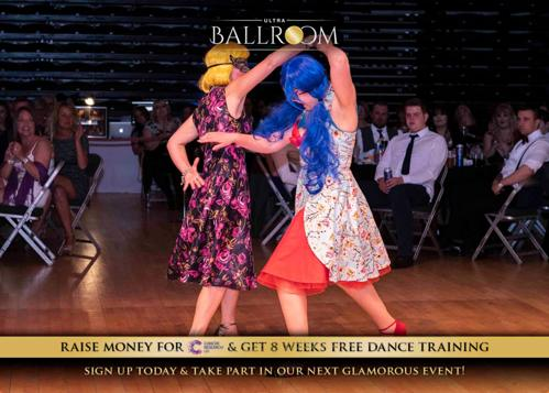 bedford-may-2018-page-4-event-photo-1