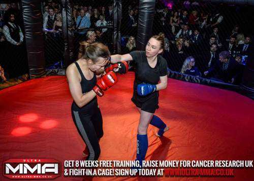 fight-night-page-2-event-photo-27
