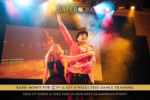 su2c-ballroom-september-2018-page-6-event-photo-8