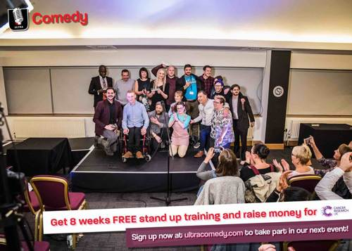 swansea-november-2018-page-9-event-photo-0