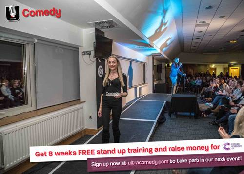 swansea-november-2018-page-3-event-photo-10
