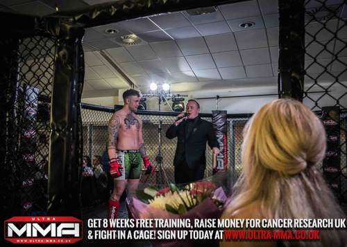 cardiff-april-2018-page-1-event-photo-13