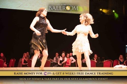 su2c-ballroom-september-2018-page-6-event-photo-40