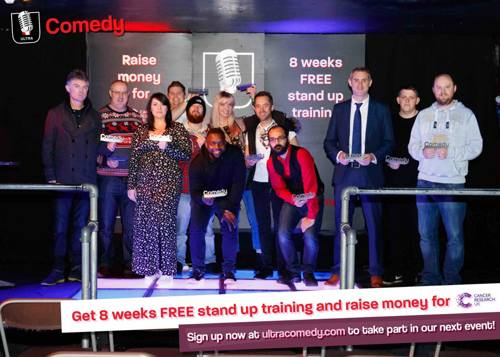 derby-december-2019-page-1-event-photo-14