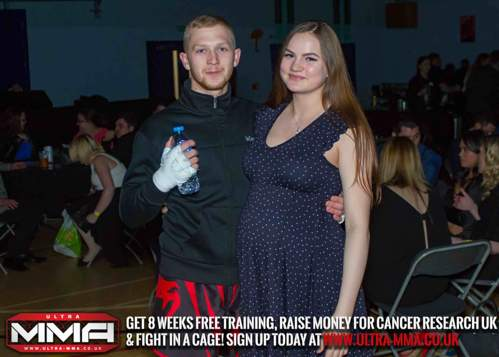 romford-april-2018-page-1-event-photo-33
