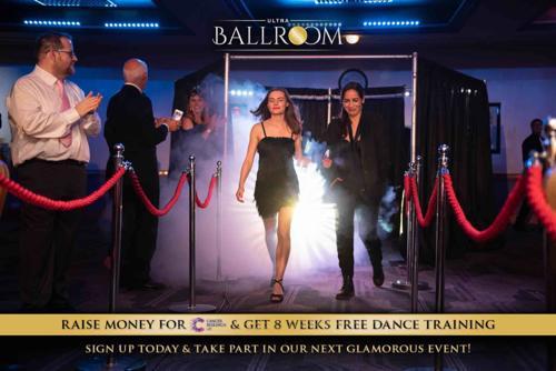 su2c-ballroom-september-2018-page-7-event-photo-44