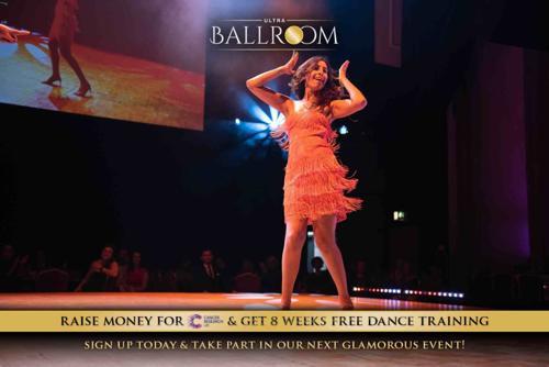 su2c-ballroom-september-2018-page-9-event-photo-33