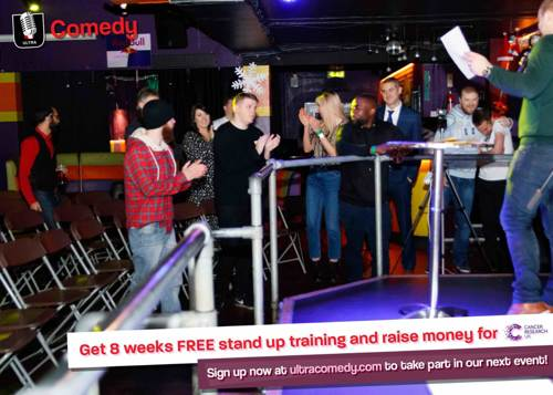 derby-december-2019-page-1-event-photo-7