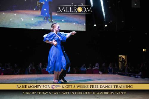 su2c-ballroom-september-2018-page-4-event-photo-3