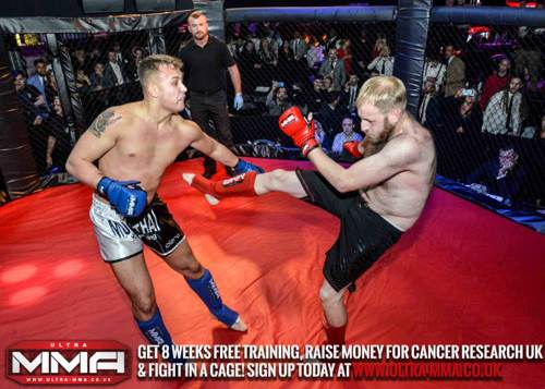 fight-night-page-7-event-photo-1
