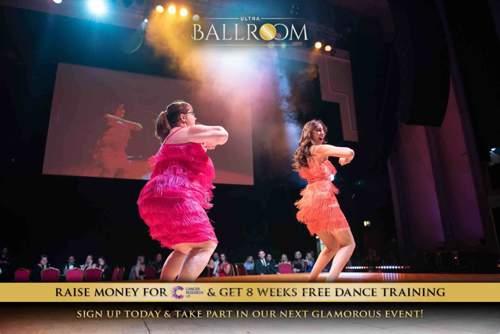 su2c-ballroom-september-2018-page-9-event-photo-36