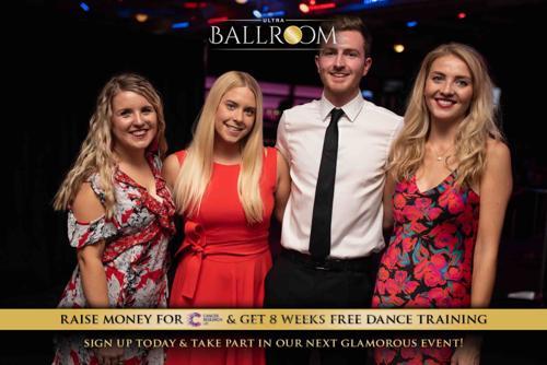 su2c-ballroom-september-2018-page-2-event-photo-29