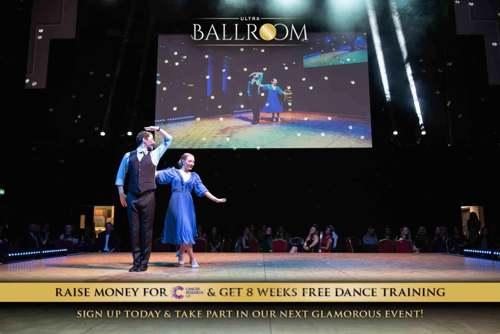 su2c-ballroom-september-2018-page-4-event-photo-9