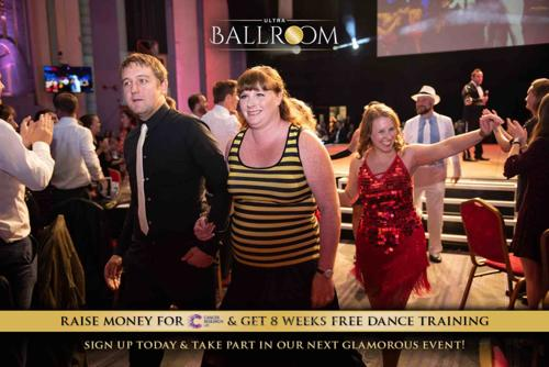 su2c-ballroom-september-2018-page-2-event-photo-27