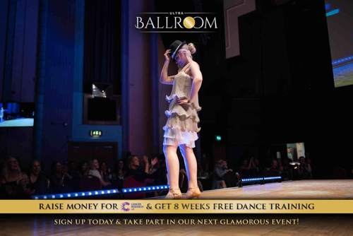 su2c-ballroom-september-2018-page-9-event-photo-3
