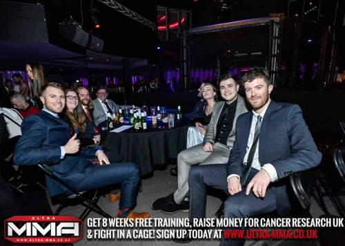 fight-night-page-1-event-photo-8