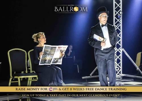 birmingham-october-2018-page-2-event-photo-28