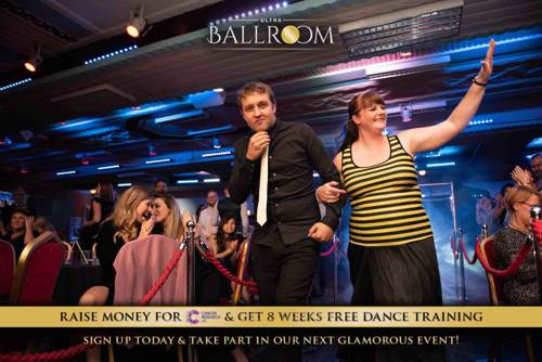 su2c-ballroom-september-2018-page-9-event-photo-40