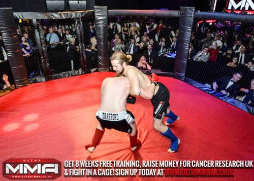 fight-night-page-2-event-photo-44