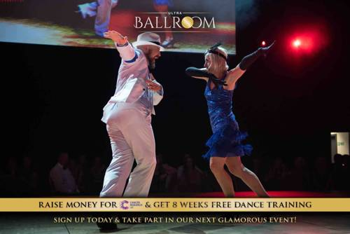 su2c-ballroom-september-2018-page-11-event-photo-10