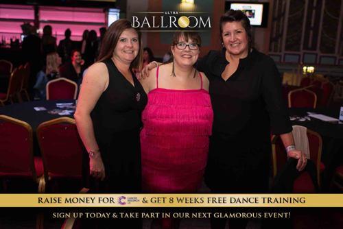 su2c-ballroom-september-2018-page-1-event-photo-18